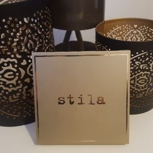 Stila Eyes are the Window Palette -Spirit